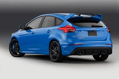 2016_Ford_Focus_RS_IMG_9306_off_v1-30-1200-800-80 (thirdgen89gta) Tags: focus rs offcial mk3 mkiii ford nitrous blue stealth gray grey shadow black