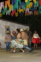 Quadrilha dos Casais 112 (vandevoern) Tags: homem mulher festa alegria dana vandevoern bacabal maranho brasil festasjuninas