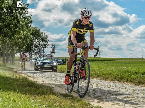 Ronde van Vlaanderen 2016 (133)