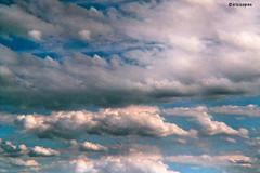 Himmel # Image000_00A # Praktica B100 Tricklinse Fuji Superia200 exp - 2016 (irisisopen f/8light) Tags: praktika b100 fuji fujifilm superia 200 farbe farbnegativ color colornegativ colour analog irisisopen