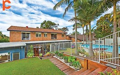 11 Doran Place, Tumbi Umbi NSW