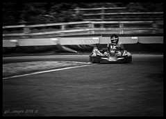 KARTING..... (kirby126) Tags: karting buckmore park kent mono speed canon6 d canon70200f4i