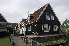 Marken2016-7042 (Jeannot56) Tags: nl nederland noordholland marken