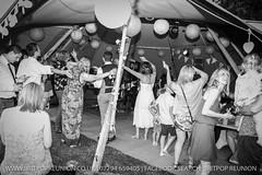 Tipi-Britpop-Wedding-Band-16 (Britpop Reunion) Tags: tipi britpop wedding with reunion