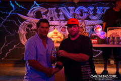 Cruise.2.Cancun-2016-8451