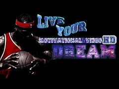Live Your Dream (Motivation For Life) Tags: fromyoutube motivation for 2016 motivational video les brown new year change your life beginning best other guy grid positive quotes inspirational successful inspiration daily theory people quote messages posters