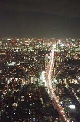 -23 (UME2nd) Tags: fujifilm japan natura classica