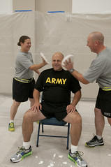 160807-A-BG398-065 (BroInArm) Tags: 316th esc sustainment command expeditionary usarmyreserve pie throw unit morale