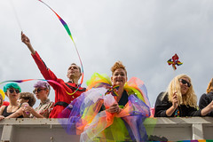 Colorful people (Infomastern) Tags: malm malmpride2016 pride colorful festival mnniska people regnbgsfestival exif:model=canoneos760d geocountry camera:make=canon exif:isospeed=100 camera:model=canoneos760d exif:focallength=32mm geostate geolocation exif:lens=efs18200mmf3556is geocity exif:aperture=80 exif:make=canon