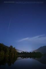 Perseid Meteor Shower 2016 | Astrophoto (AnNamir c[_]) Tags: perseidmeteorshower meteor tahibintang malaysia kualakubu darulquranjakim tasikhuffaz wishingstar perseid annamir canon 5dmk3