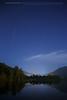 Perseid Meteor Shower 2016 | Astrophoto (AnNamir™ c[_]) Tags: perseidmeteorshower meteor tahibintang malaysia kualakubu darulquranjakim tasikhuffaz wishingstar perseid annamir canon 5dmk3