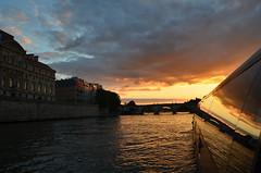 paris_2016_2597 (rollertilly) Tags: paris seine bateaux mouches frankreich france bootsfahrt brcken ponts pontneuf eiffelturm abendsonne