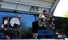 Shoji Tabuchi (Adventurer Dustin Holmes) Tags: 2016 shojitabuchi violinist performer performers event events springfieldmo springfieldmissouri musicians man person people male japanese japanesefallfestival performances celebrity celebrities bransonmusicians bransonmusician bransonperformers bransonperformer concert concerts