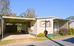 21/8139 Pacific Highway, Urunga NSW