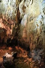 grotte Stiffe_036