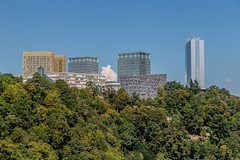 IMG_4869 (ZoRRaW photography) Tags: luxembourg summer luxembourgcity visitluxembourg