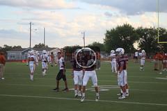 IMG_0134 (TheMert) Tags: floresville high school beeville trojans tigers friday night lights texas football eschenburg stadium
