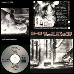 #HappyAnniversary 23 years #HUM #Electra2000 #album #post #hardcore #alternative #space #rock #music #90s #90smusic #90salternative #90srock #backtothe90s #JeffDimpsey #TimLash #BryanStPere #MattTalbott #BradWood #MikeStarcevich #AndyHodge #90sband #90sal (victor.nils) Tags: backtothenineties 90s matttalbott album bradwood backtothe90s hum space 90salbum music 90smusic mikestarcevich rock andyhodge timlash 90sband post electra2000 bryanstpere alternative jeffdimpsey 90salternative 90srock happyanniversary hardcore 90scd
