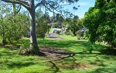 21-23 Orara Street, Urunga NSW