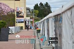 Unconformity Arts Festival Queenstown, West Coast, Tasmania 2016 - What's On In App 223 DSC_6621 (fcp1) (WhatsOnIn) Tags: unconformity queenstown arts festival tasmania tassie australia mining rumble fault traces