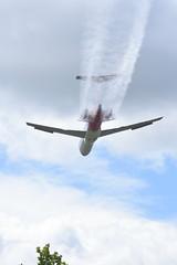 DSC_2462 (mackee_lee) Tags: farnborough air show 2016 gosra boeing 727 727200