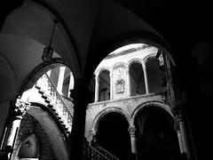 IMG_5438 (maru.hvozdecka) Tags: guca trumpet festival balkan music serbia montenegro krka dubrovnik kotor oldtown unesco gipsy tara bridge fortress church summer waterfalls
