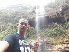 20161023_132801 (Eu Aventureiro | Vibe +) Tags: euaventureiro turismo ecoturismo esportesdeaventura esportesradicais trilhandocomrick excursao ibitipoca minasgerais parqueestadualdoibitipoca circuitodasaguas janeladoceu trilha aventura cachoeiras grutas cruzeiro vibepositiva vemparaonossomundo