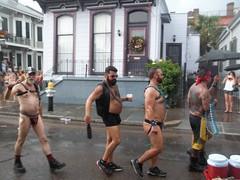 100_2175 (stev10atl2010) Tags: southerndecadence decadence 2016 no neworleans bear baer baeren bears jock