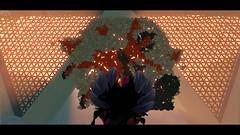 Bound_20160816142938 (arturous007) Tags: bound playstation ps4 playstation4 pstore psn share sony dance pregnant dream art poesie exploration emotion modephoto drame mature inde indpendant game platesformes photo platform indie