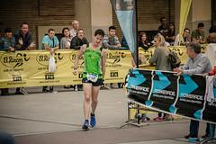 2016-09-25 12.15.47 (Atrapa tu foto) Tags: espaa europa europe maratondezaragoza saragossa spain xmaratnciudaddezaragoza zaragoza ateltismo atletics carrera corredores deporte marathon maraton maratn runners running sport aragon es