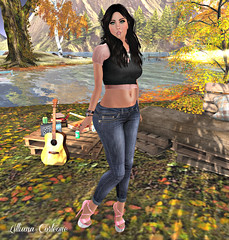 Color Me Project, Adris King, REIGN, The Project Se7en, Uber, [Hush] Skins, Insufferable Dastard, Roulett3, Premium Only, and Dark Passions New Koffin Nails! (Lilliana Corleone Blogger) Tags: truthhair uber hushskins insufferabledastard akrisking reign indulgetemptation anlarposes darkpassions koffinnails jcny flashfriendlyposes theprojectse7en roulett3 premiumonly epicouoricary eluzion rebellion