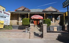 277 Main Street, Lithgow NSW