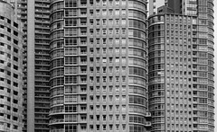 Canned Humans   -   Humanos Enlatados (Carlos... (limited activity / actividad limitada)) Tags: buenosaires puertomadero architecture arquitectura abstractions abstracciones urbanlandscape paisajeurbano sony rx100mk3 argentina