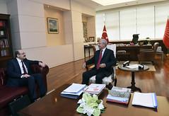 Fwd: YOK BASKANI YEKTA SARAC'IN ZIYARETI (FOTO) (CHP FOTOGRAF) Tags: siyaset sol sosyal sosyaldemokrasi chp cumhuriyet kilicdaroglu kemal ankara politika turkey turkiye tbmm meclis yok yekta sarac lale karabiyik ziyaret