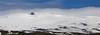 Eyjafjallajökül Panorama (_Martl_) Tags: iceland island eyjafjallajökull canon eos 70d canon200mm panorama landscape landschaft glacier gletscher vulkan volcano nature outdoor