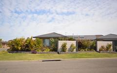 1 Diamantina Circuit, Harrington NSW