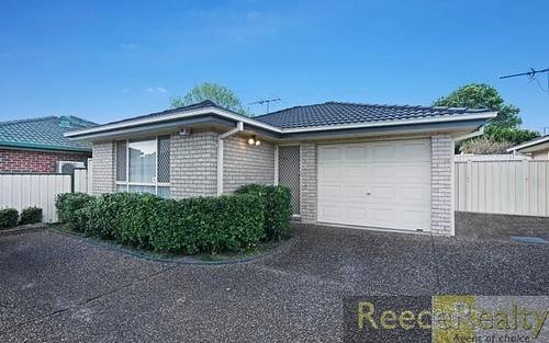 4/1 Steel Street, Jesmond NSW 2299