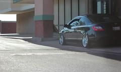 IMG_2638 (OKSTANCE.COM) Tags: stance fitmet flush poke stretch tuck s2000 bmw lexus honda civic em2 s13 240sx driftcar racecar classic ratrod gtr r35 r33 skyline r34 supra 2jz