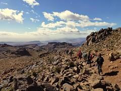 028-Maroc-S17-2014-VALRANDO (valrando) Tags: sud du maroc im sden von marokko massif saghro et dsert sahara erg sahel