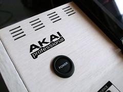 _0040595 (ghostinmpc) Tags: akai mpc4000 ghostinmpc custommpc
