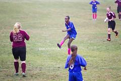 IMG_2815eFB (Kiwibrit - *Michelle*) Tags: soccer monmouth girls team mms mustang maine oak hill 101816 brooke game ball net