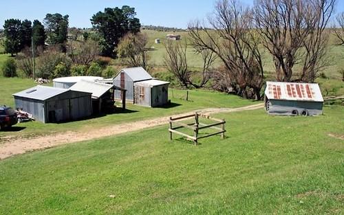 504 Barry Way, Jindabyne NSW