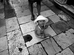 IMG_5473 (maru.hvozdecka) Tags: guca trumpet festival balkan music serbia montenegro krka dubrovnik kotor oldtown unesco gipsy tara bridge fortress church summer waterfalls