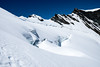 Allalin 23 (jfobranco) Tags: switzerland suisse valais wallis alps allalin saas fee 4000