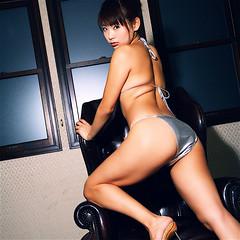 堀田ゆい夏 画像49