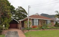 18 Brooker St, Tarrawanna NSW