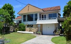 60 Edgecliffe Boulevard, Collaroy Plateau NSW