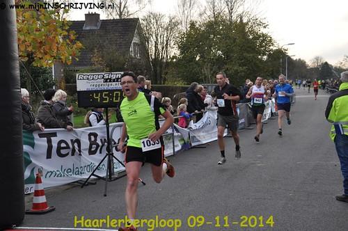 Haarlerbergloop_09_11_2014_0702
