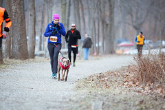 """The Huff 50K Trail Run 2014 • <a style=""""font-size:0.8em;"""" href=""""http://www.flickr.com/photos/54197039@N03/15568436463/"""" target=""""_blank"""">View on Flickr</a>"""