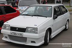 600 (35)